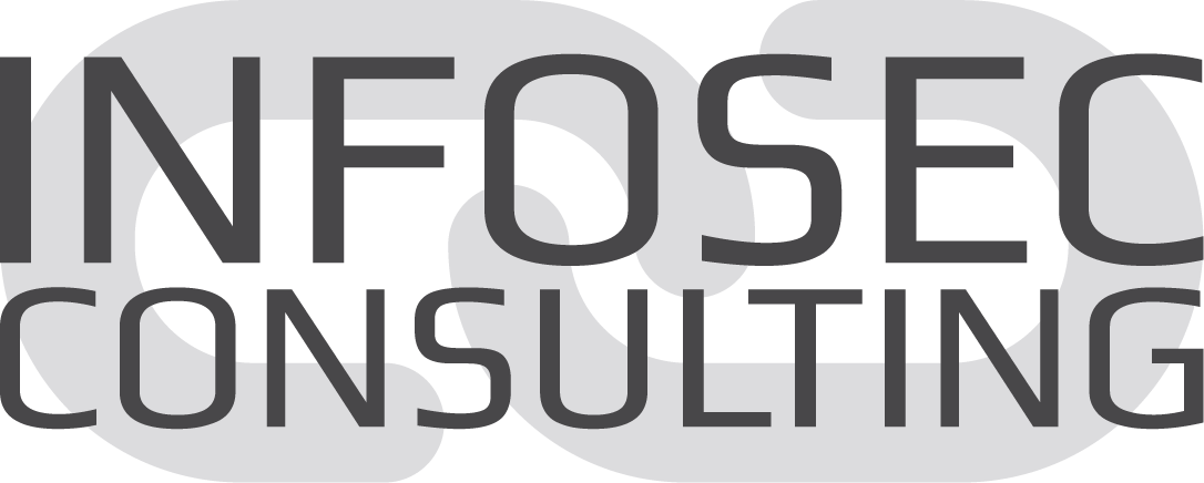 InfosecConsulting-logo-BKG6